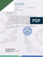Informasi Jam Pelayanan FKTP.pdf