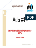 Automacao_Industrial_14.pdf
