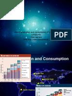 Presentación LNG PNG