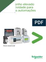pequenas_automacoes.pdf