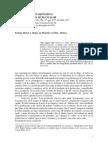 PLUSVALOR.MARX.esp.pdf
