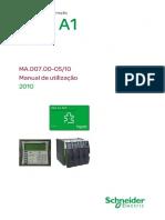 ma00700_0510_atos_a1_utilizacao.pdf