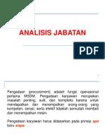 analisa-jabatan