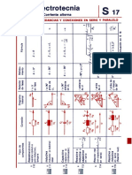 Cuadro corriente alterna2.pdf