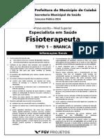 2014_-_Cuiaba_(Saude)_Especialista_em_Saude_-_Fisioterapeuta_(EPS-004)_Tipo_1.pdf