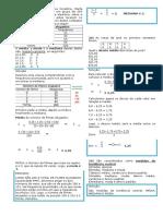 PROVA INTERDISCIPLINAR DO 2° ANO 2° BIMESTRE RESOLVIDA.docx