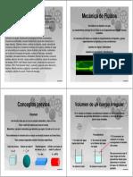 (Estática de los Fluidos1) dia 1.pdf