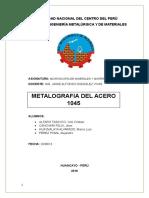 METALOGRAFIA-ACERO-1045