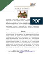 COCINA.doc