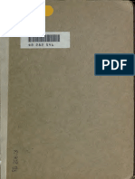 gymnasticpolymac00chiorich.pdf