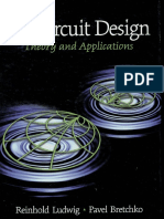 Rf_Circuits_Design_-_Theory_and_Applications.pdf
