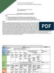 curriculumdocument--jazzimprov docx  1