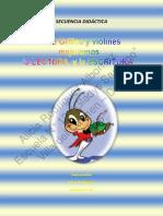 1SECUENCIA DIDACTICA GRILLO Y VIOLIN.pdf