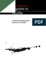 Novela-negra-policiaca-Alguien-te-escribe-pdf (1).pdf