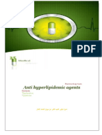 Anti Hyperlipidemic Agent.pdf