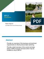 mpls_introduccion.pdf