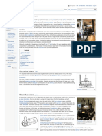 Flued_boiler.pdf