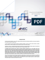 Metodologia_Anuario_Transporte_2014.pdf