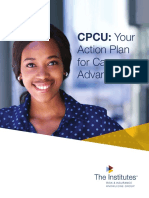 Cpc u Pipeline Booklet