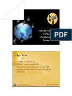 6 Introduction to Global Positioning Systems v2