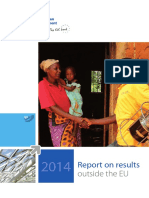 EIB rem_annual_report_2014_en.pdf