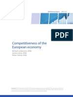EIB Economics Working Paper 2015 01 En