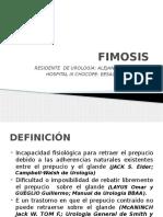 fimosisycircuncision-150713033350-lva1-app6891.pptx