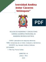 conexiones de un motor, contactor, rele 2015.docx