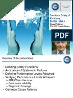 functional-safety-of-machinery-stewart-robinson.pdf