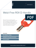 Rot Rov d Handle