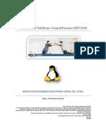 telefono Grandstream.pdf