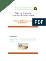 01Diseño de un SI.pdf