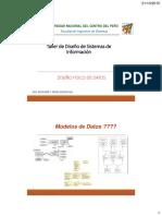 07DiseñoFisicoDatos.pdf