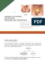artigourogineco