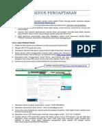 Prosedur Pendaftaran.pdf