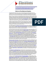Reform of the Electoral System.pdf