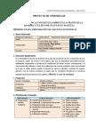 PROYECTO_APREND_SECUNDARIA.pdf