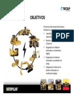 Baterías - alternador.pdf