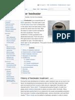 Boiler_feedwater.pdf
