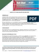 techsheet127.pdf
