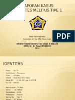 Presentation1 case.pptx