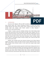 buku putih BAB1.pdf