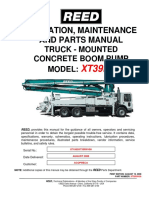 REED_CAMION_XT39R4_1003_TECHNICAL MANUAL_PANEL DE CONTROL.pdf