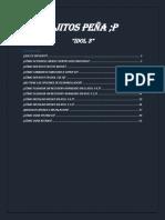 MANUAL IDOL 3 4.7