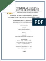 103475378-Torre-de-Enfriamiento-Jg-correccion-100.docx