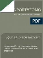 Portafolio - Que Es y Como Realizarlo
