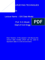 lectut-CEN-614-ppt-GIS DATA MODELS.ppt