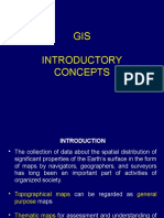 lectut-CEN-614-ppt-GIS intro.pptx
