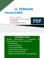 lectut-CEN-614-ppt-dem-iirs-2013.pptx