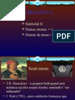 HIDROGENUL-prezentare curs1.ppt
